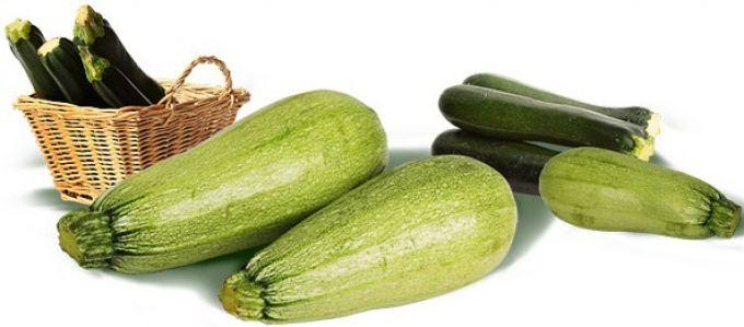 разнообразие сортов кабачка может удовлетворить любой привередливый вкус, а количество возможных приготовленных блюд из него порадует и детей, и взрослых.